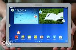 Samsung Tab Note 10.1 (2014 Edition) with Lollipop 5.1.1