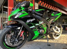 Cbr1000rr View All Ads Available In The Philippines Olxph