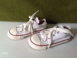 f0eadb7393 Sneakers - View all ads available in the Philippines - OLX.ph