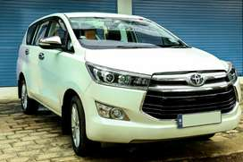 Innova Used Cars For Sale In Kerala 30 463 Second Hand Cars In