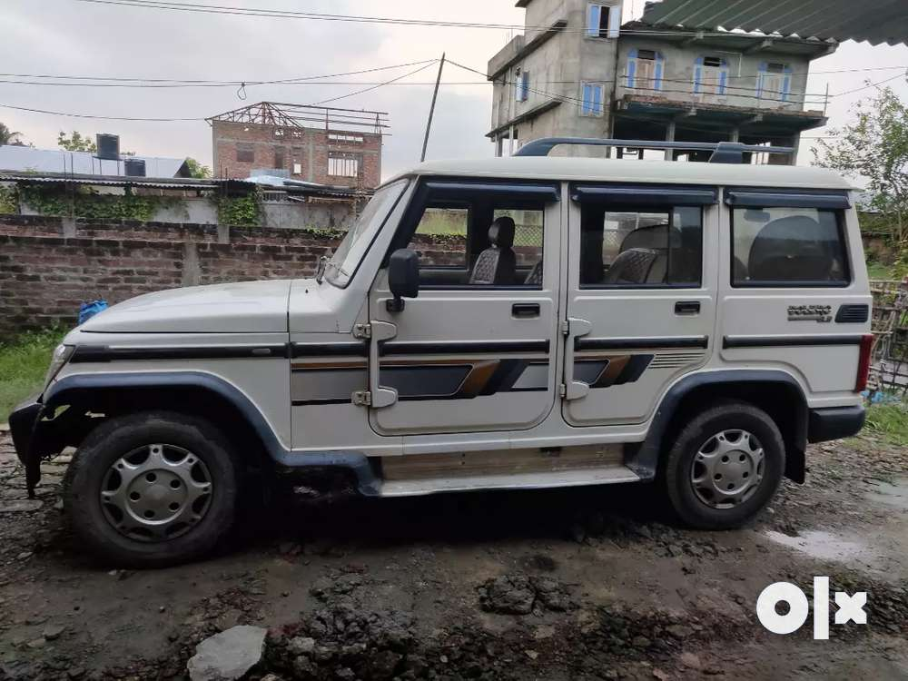 Buy Olx A Star Cars Guwahati The Supermarket Of Used Cars