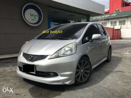 Jazz Mugen View All Ads Available In The Philippines Olxph