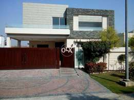 All real picture 1 kanal House is available with Location: