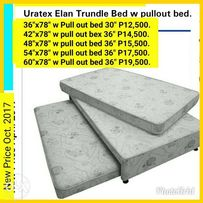 New and used Bed Room for sale in Binan, Laguna   OLX Philippines
