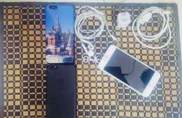 i phone 6 64 gb in good condition