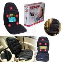Car Seat Massager in Pakistan