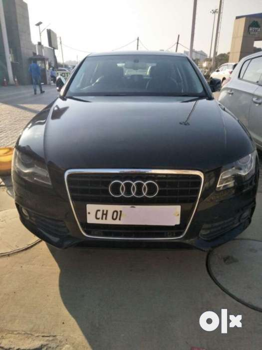 Black Olx Cars In Chandigarh Get Upto 10 Discount