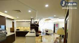 950 (Sq ft) Square feet Apartment Sale Flat 2 Bedrooms, Bahria Town