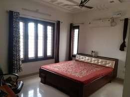 2bhk bungalows gurukul gandhidham adipur