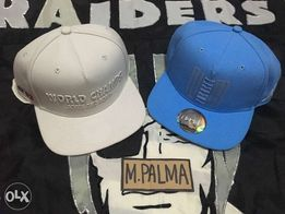 1ffd5cbc855 Jordan cap - View all ads available in the Philippines - OLX.ph