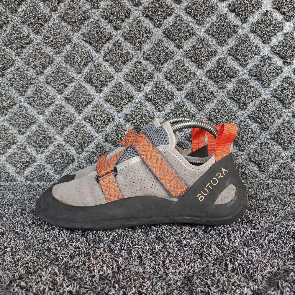 Sepatu Panjat Jual Hiking Panjat Tebing Terlengkap Di Indonesia Olx Co Id
