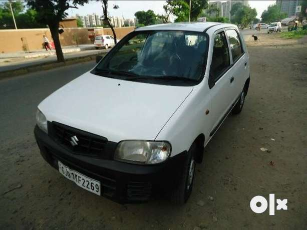Used Car For Sale In Bangalore Olx Ausreise Info