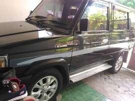 Kijang Grand Extra Jual Beli Mobil Bekas Murah Di Jawa