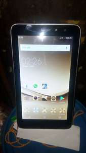 jual tablet Advan I7D 4g