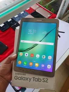 Samsung Tab S2 9.7inc fullset 3/32gb 4g LTE - King Cellular