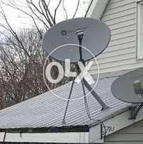 High quality Dish tv in Lahore and dishtv recharge
