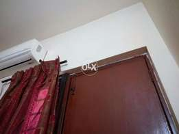 8 marla house in military account society college road Lahore