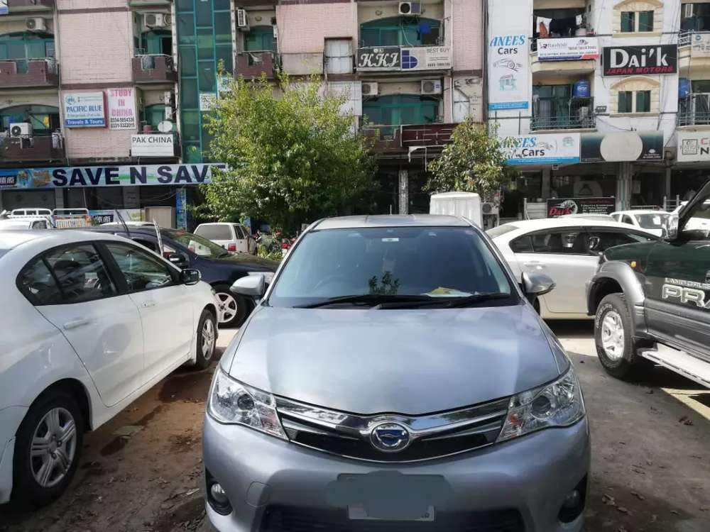 Cars for sale in Islamabad | OLX com pk