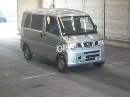 Clipper 3 gradegrand sale price better than every hiroof hijet acty