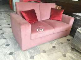 Awami sofa seven seter high quality work only by awami