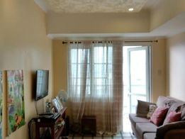 Condo Room For Rent New And Used For Sale In Mandaluyong Metro
