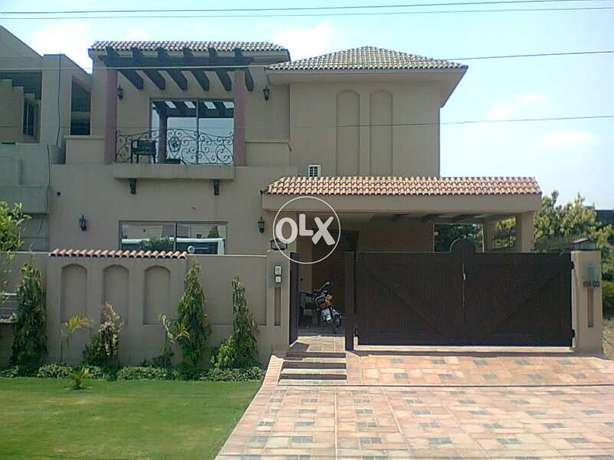 F*11/2 Prime Location Ideal 2BEd Ground^Portion Fully Marble Flooring$