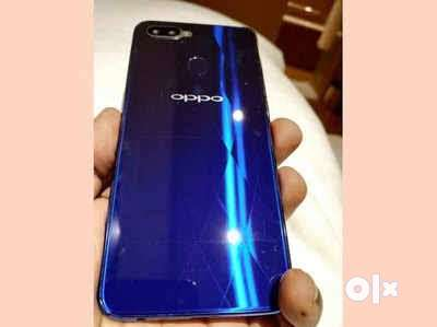 Dew drop notch display,fully updated,Only 20 days - Mobile