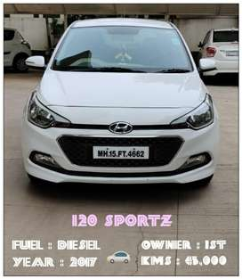 Used Cars For Sale In Maharashtra Second Hand Cars In Maharashtra Olx