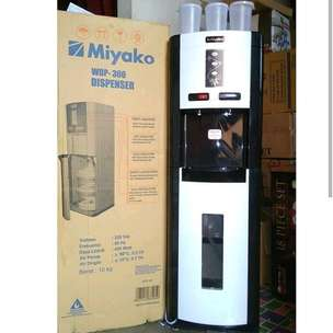 Water Dispenser Miyako