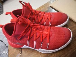 5c176b26e50899 Jordans for sale - View all ads available in the Philippines - OLX.ph