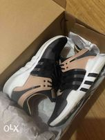 best sneakers 5bb8a 11fd2 Adidas eqt - View all ads available in the Philippines - OLX