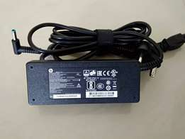 HP laptop charger for sale  Bengaluru