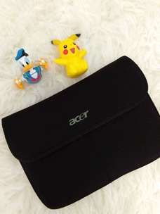 Softcase Notebook ACER