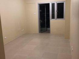 Avida Intima Paco Unfurnished Condo Apartment For Rent Manila