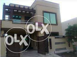 5marla lower portion brand new for rent in johar town lahore