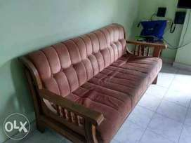 Super Teak Sofa Used Furniture For Sale In Hyderabad Olx Gmtry Best Dining Table And Chair Ideas Images Gmtryco