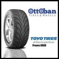 Toyo Proxes R888 >> Toyo Proxes R888 195 55 R 15 85v Velg Dan Ban 763885522