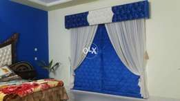 House for rent wapda twon .phas 2