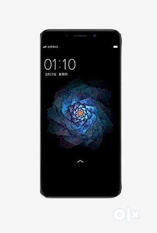 promo code e2f67 d7c88 Oppo ce 0700.new mobile 3 months used. - Mobile Phones - 1170716275