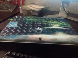 I3 hair laptop and tab