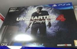 ( Brand New Ps4 Bundles At My Games Bahria.) Free Home Delivery