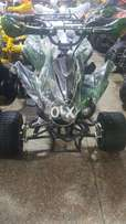road tyre sport model dubai used quad atv bike for sell deliver all pk