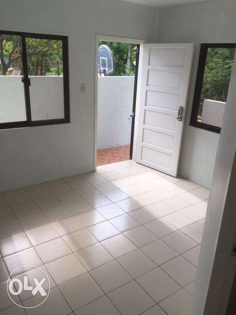Apartment For Rent Pasig City