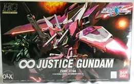 124fd0095f0 Gundam Gunpla - View all ads available in the Philippines - OLX.ph