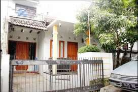 Cikadut Dijual Rumah Dijual Murah Cari Rumah Di Indonesia Olx Co Id