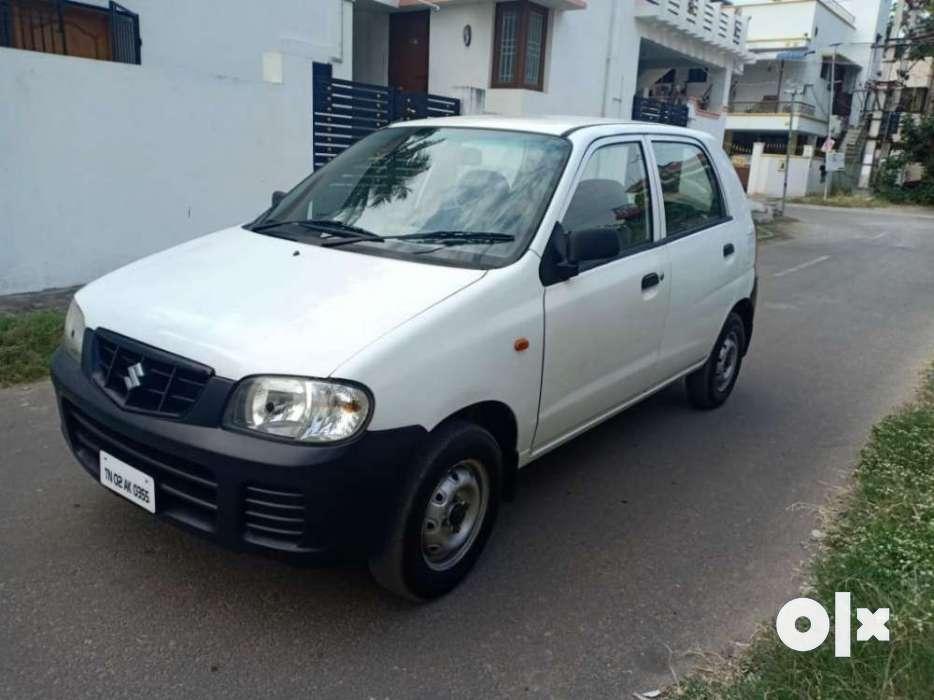 Maruti 800 Olx Cars In Coimbatore Get Upto 10 Discount
