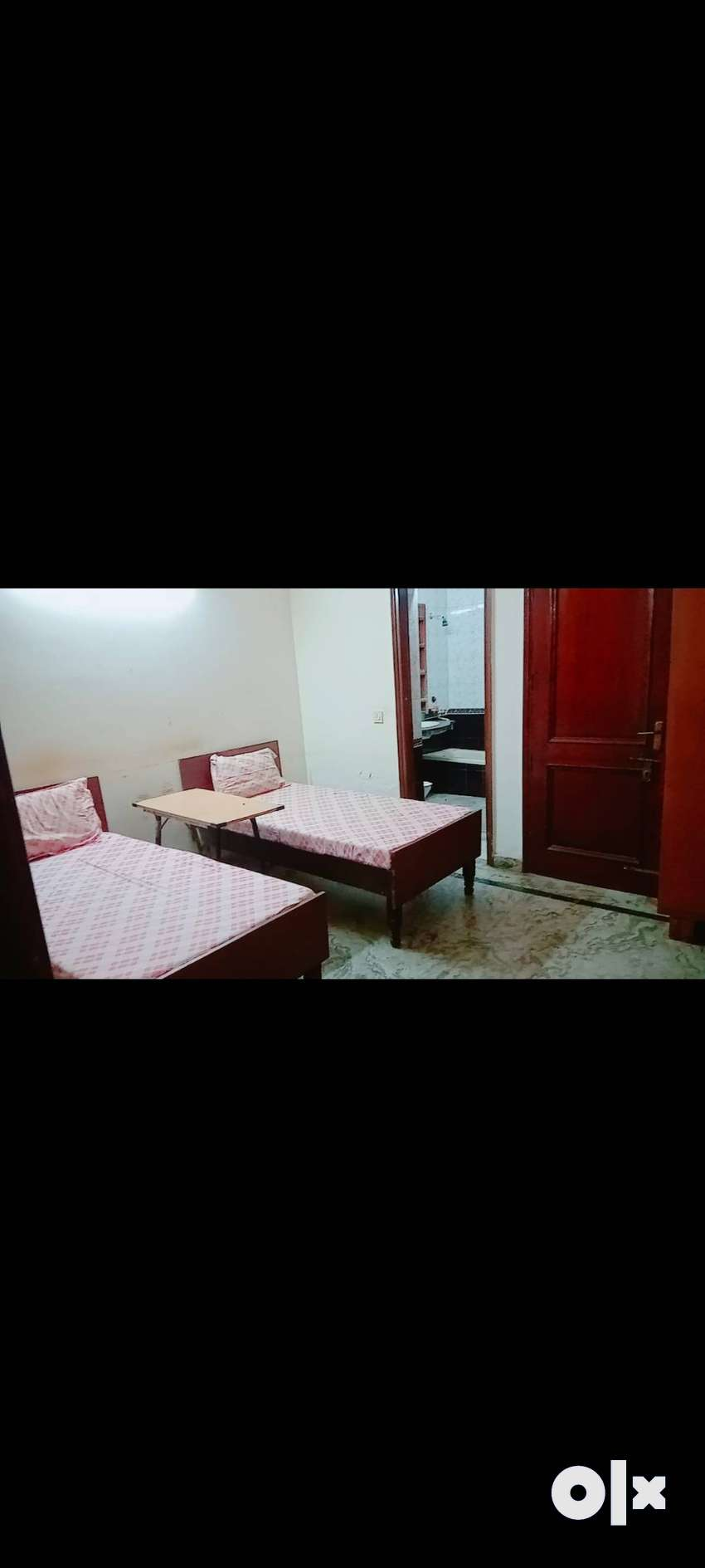 No Any Brokerage And Amity Student With Electricity Free Pg Guest Houses 1508796717