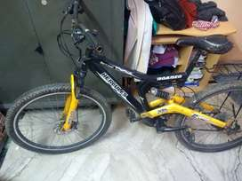 9bbab6d13a4 Roadeo A - Bicycles for sale in Delhi - Second Hand Cycles in Delhi ...
