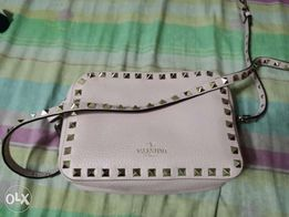 Valentino bags - View all ads available in the Philippines - OLX.ph b316c8849a