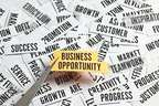 Urgently required Businessman - India's own advance RESUME Technology